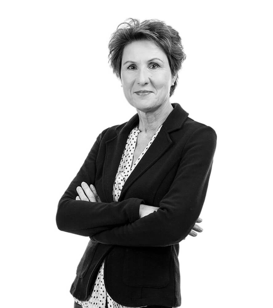Monika Eifert