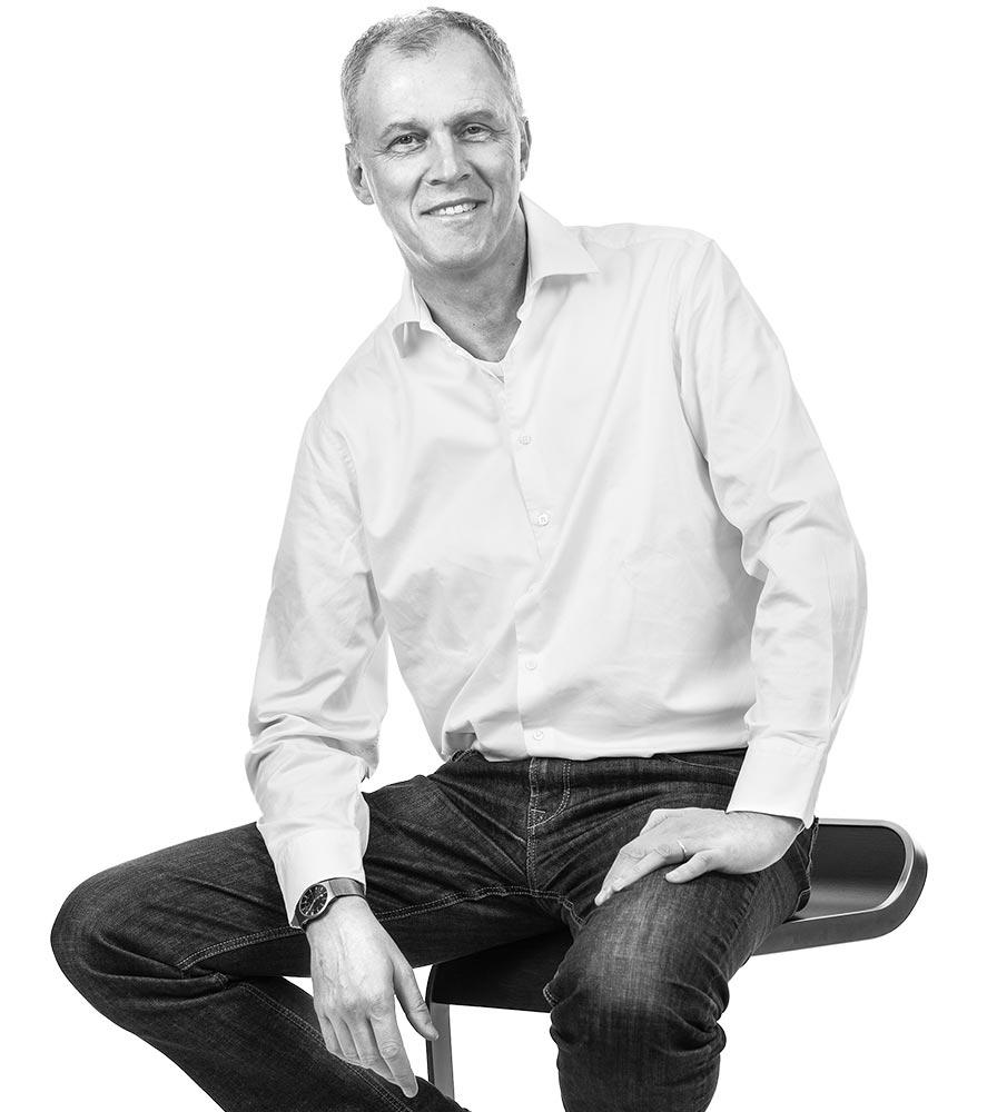 Volker Koehninger