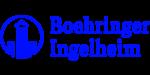 Boehninger