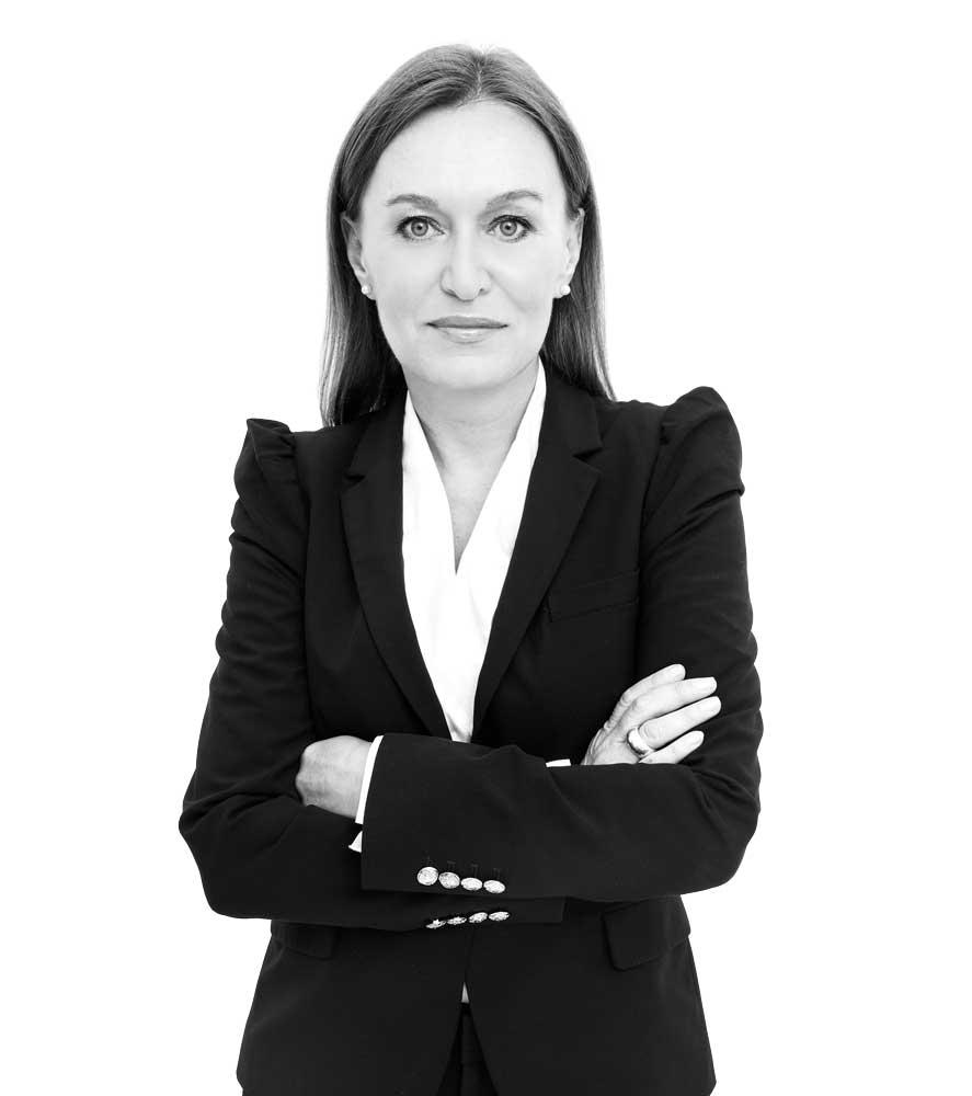 Katarzyna Anna Huebner