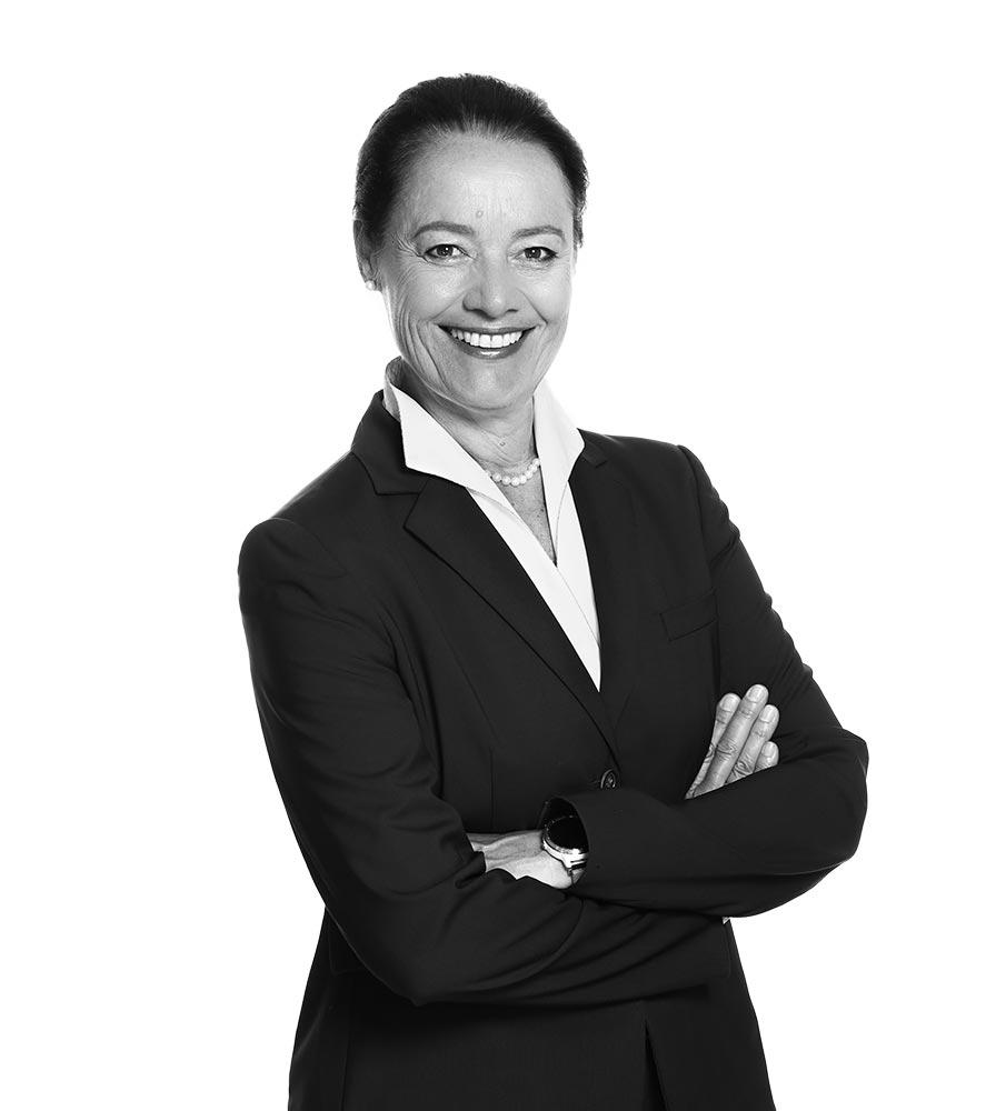 Silvia Specht